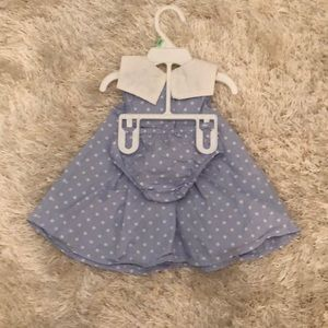 piper & posie Dresses - Piper & Posie Dress
